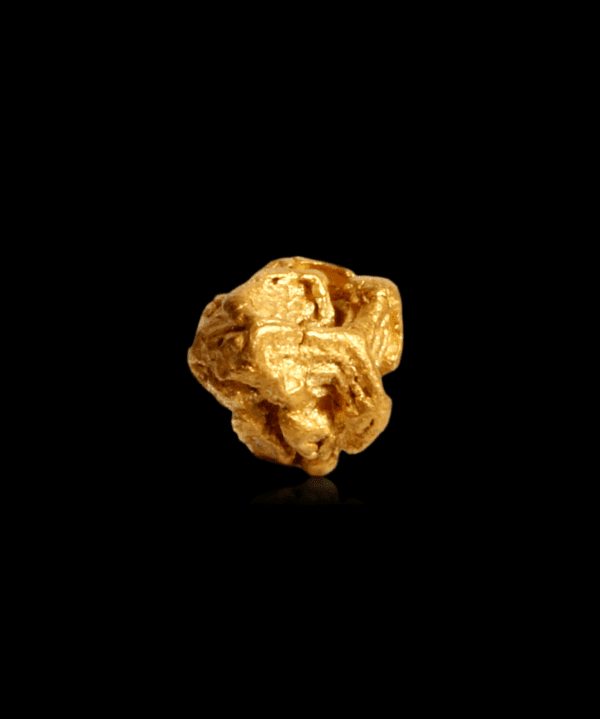 crystallized-gold-2104977435