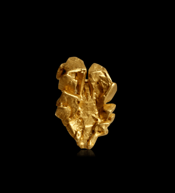 crystallized-gold-338184078