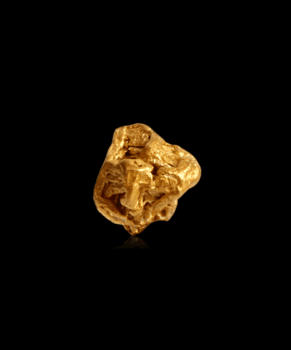 crystallized-gold-520832689