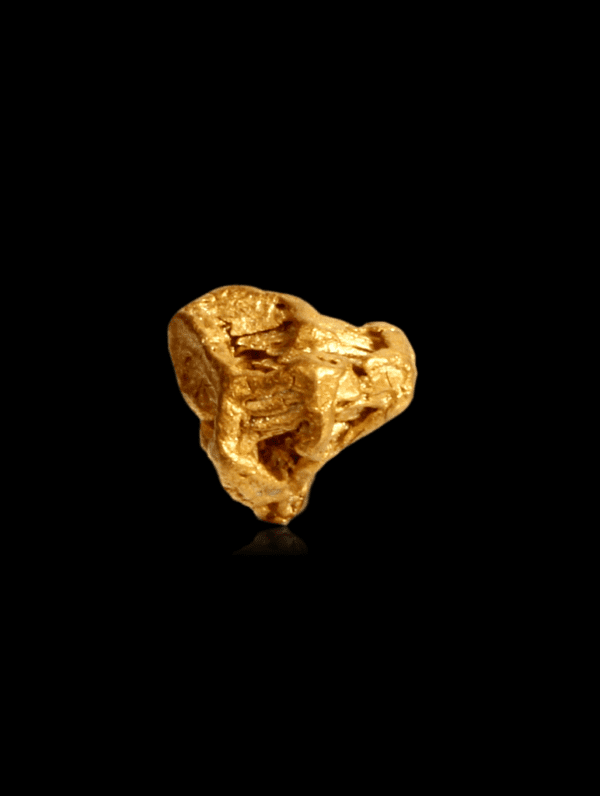 crystallized-gold-694944943