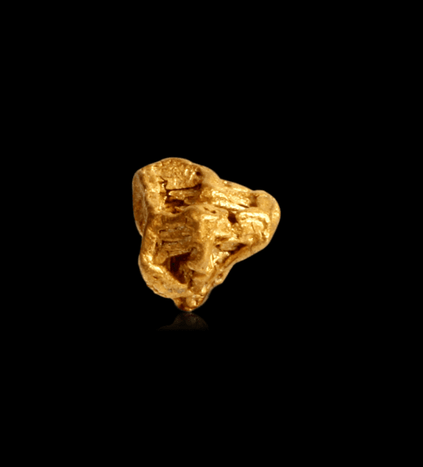 crystallized-gold-985907575