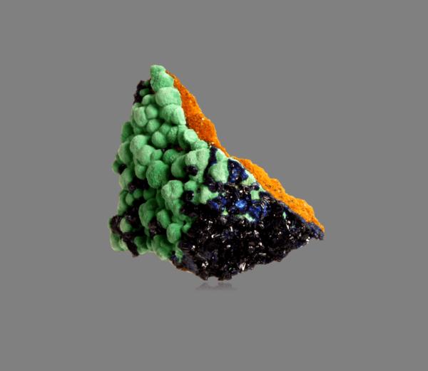 azurite-malachite-160924466