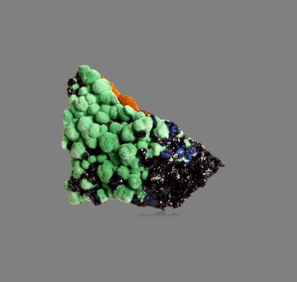 azurite-malachite-1872517828