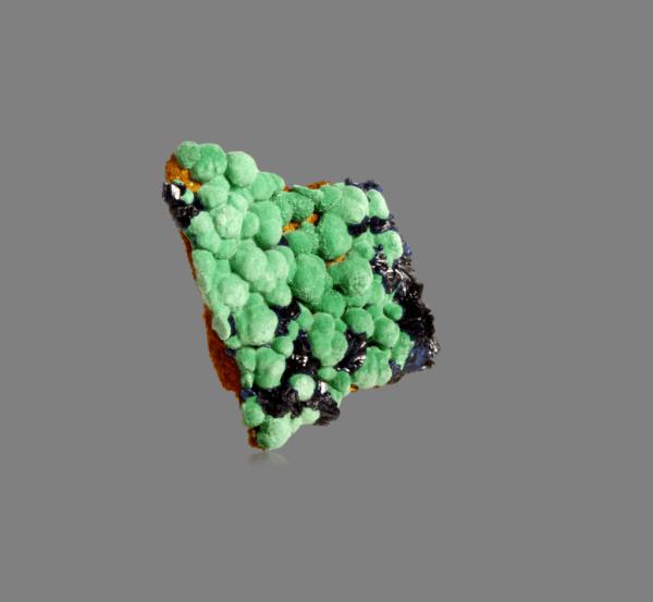 azurite-malachite-1951551650