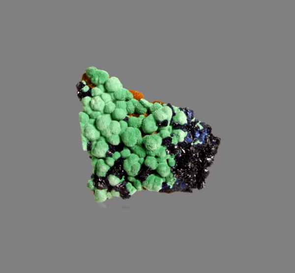 azurite-malachite-700925585