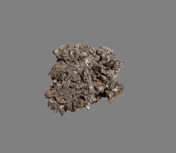 bismuth-1159837710