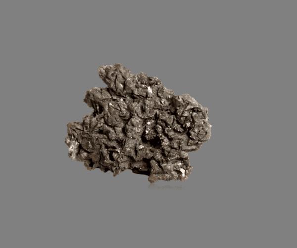 bismuth-1679043224