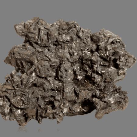 bismuth-209316439