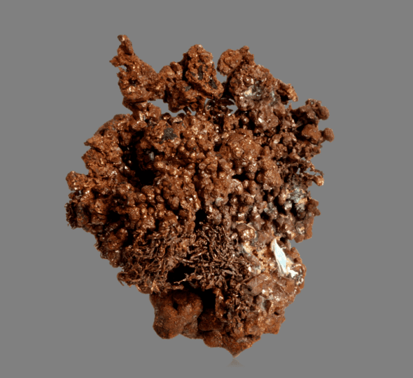crystallized-copper-126673471