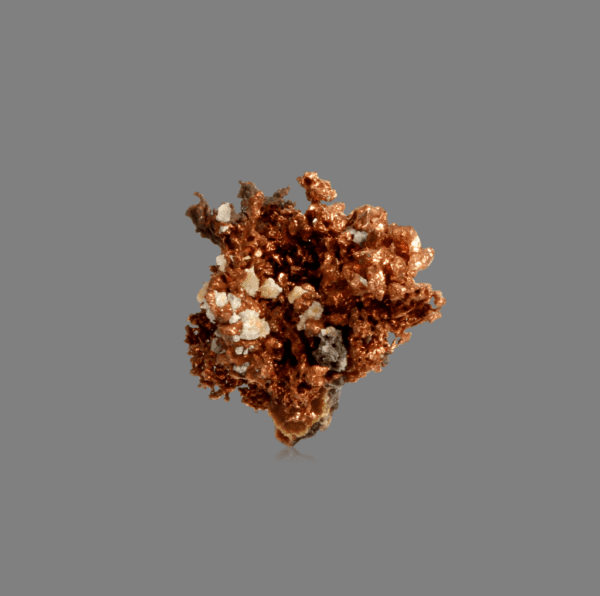 crystallized-copper-1656662297