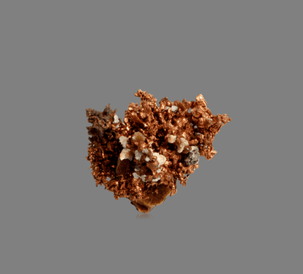 crystallized-copper-1985543573