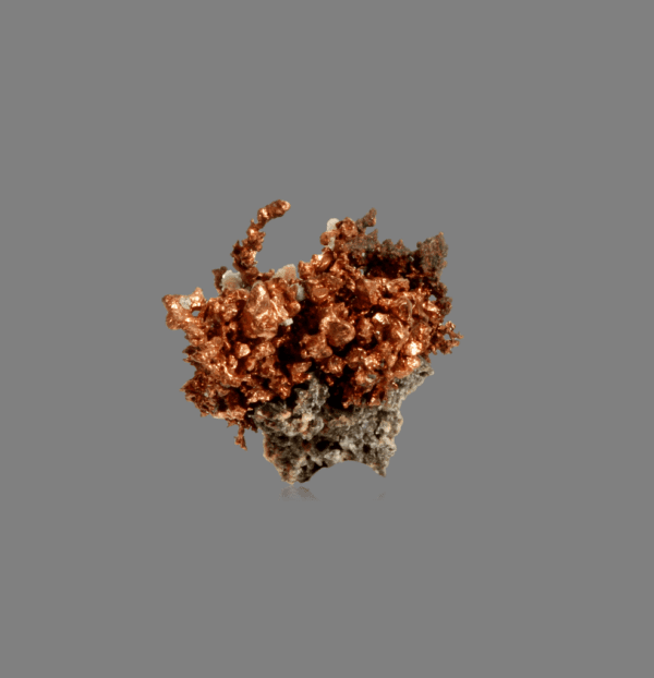 crystallized-copper-2062411487