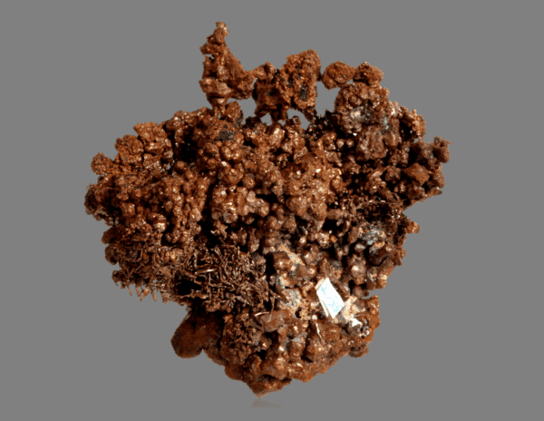crystallized-copper-2104140858