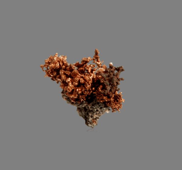 crystallized-copper-212121980
