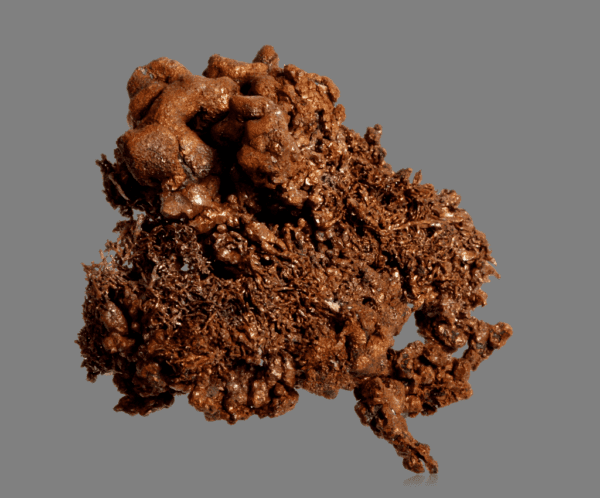 crystallized-copper-295435806