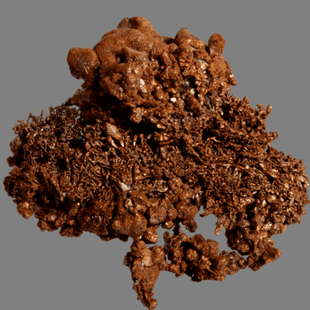 crystallized-copper-625497423