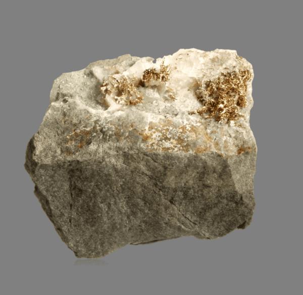 crystallized-gold-matrix-1606883202