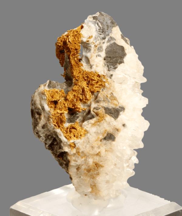 crystallized-gold-matrix-1701717842