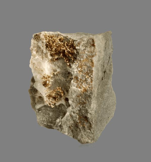 crystallized-gold-matrix-1922144417