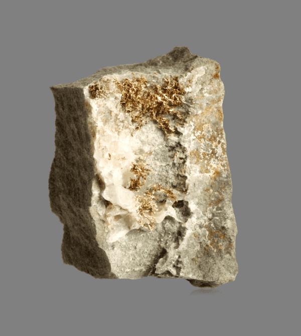 crystallized-gold-matrix-271372045
