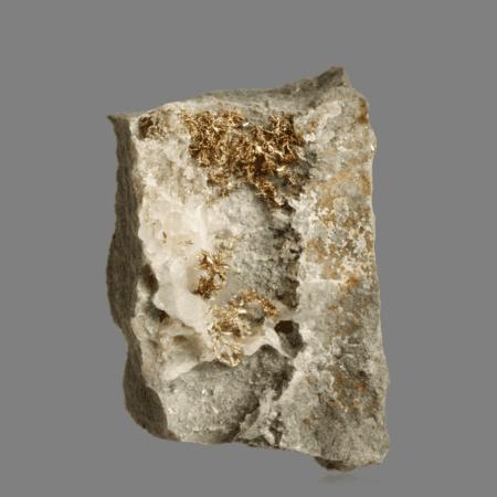 crystallized-gold-matrix-34598396