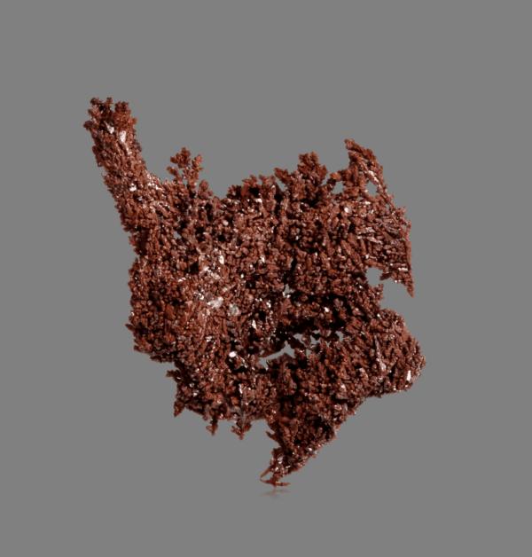 cuprite-copper-1002366283