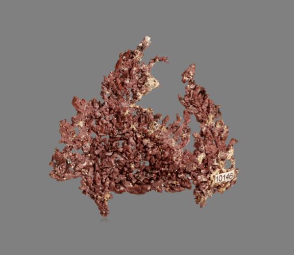 cuprite-copper-1541454418