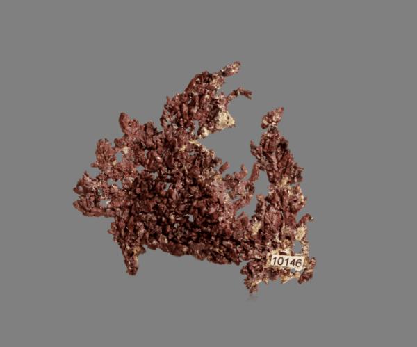 cuprite-copper-1603410274
