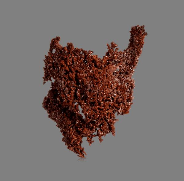 cuprite-copper-1787046783