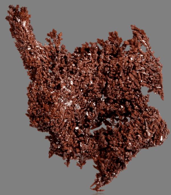 cuprite-copper-342330797
