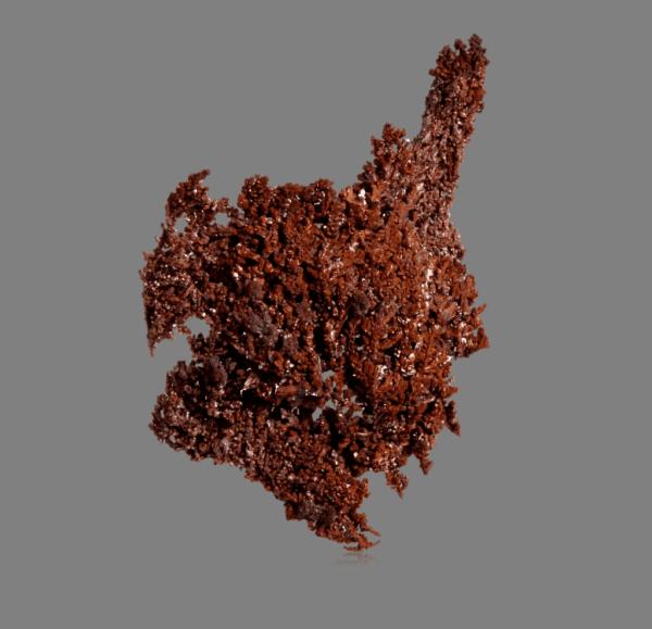 cuprite-copper-419748994