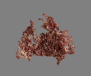 cuprite-copper-897336286