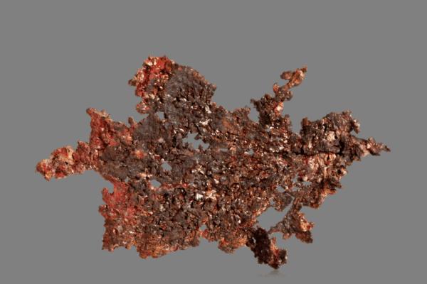 cuprite-var-chalcotrichite-copper-157373546