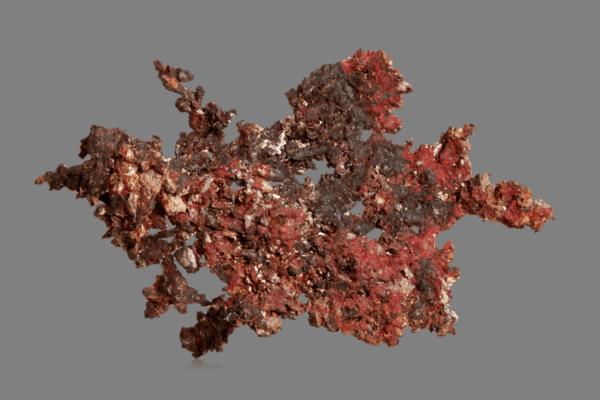 cuprite-var-chalcotrichite-copper-442732760