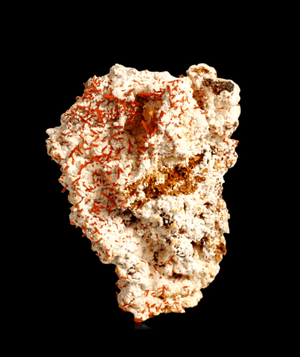 dundasite-crocoite-1092751058