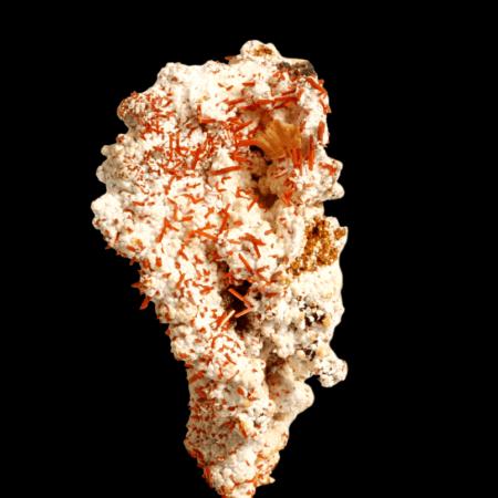 dundasite-crocoite-1940009254