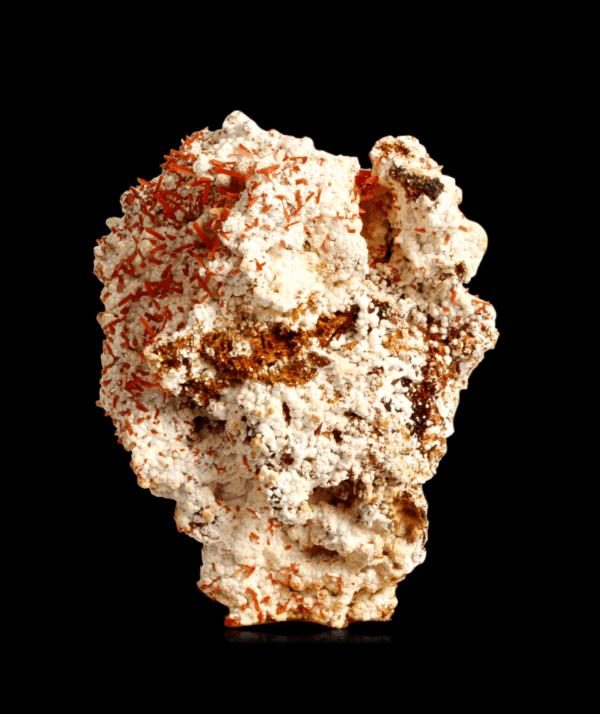 dundasite-crocoite-65226916
