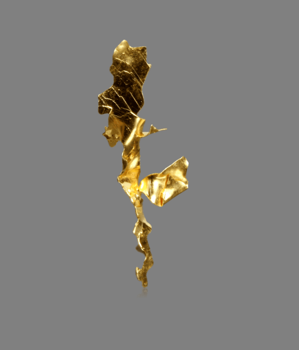 gold-leaf-1152671797