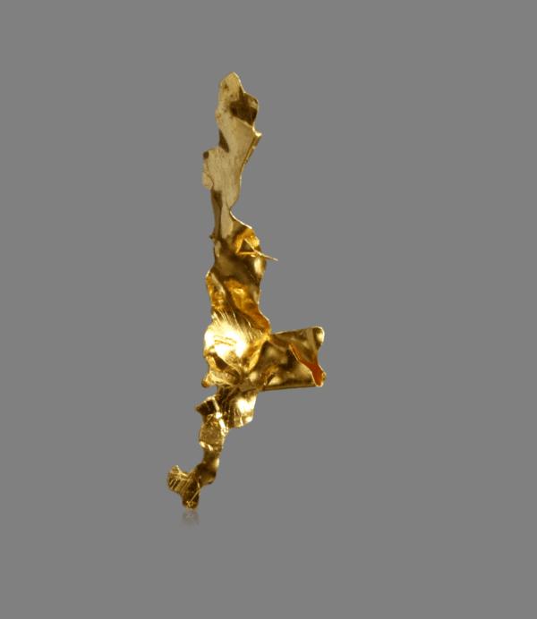 gold-leaf-1776833799