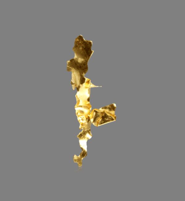 gold-leaf-2061980219