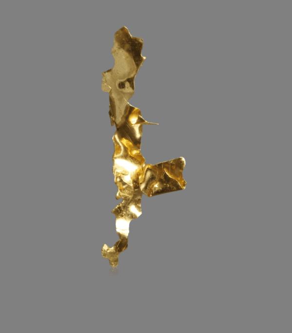 gold-leaf-775155206