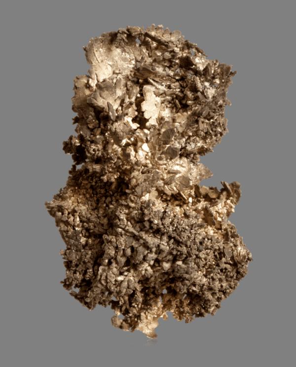 silver-1794309101