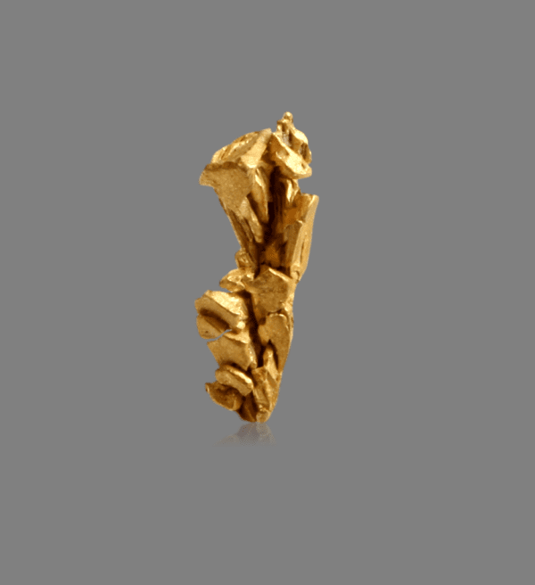 crystallized-gold-1234468572