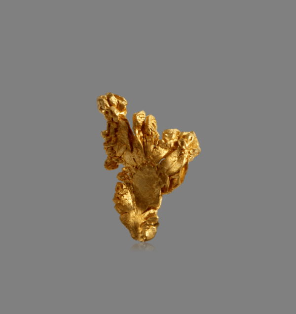 crystallized-gold-240189047