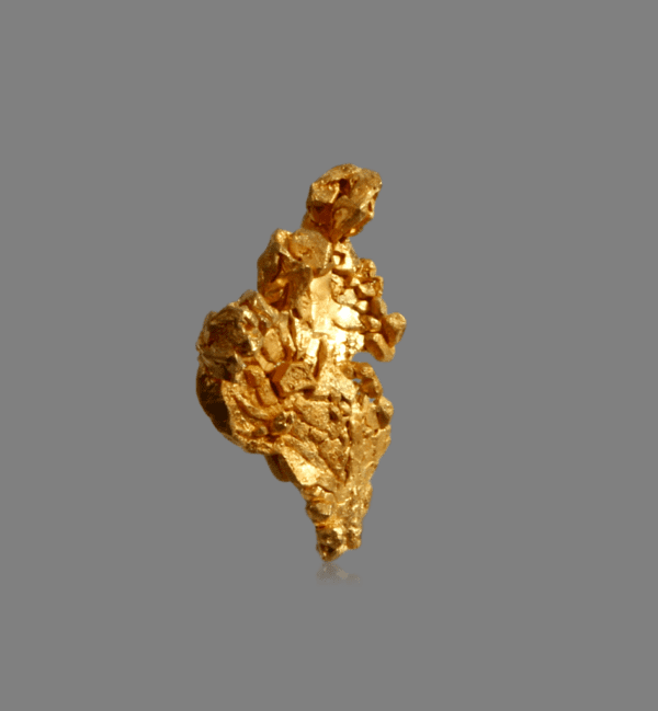 crystallized-gold-432286350