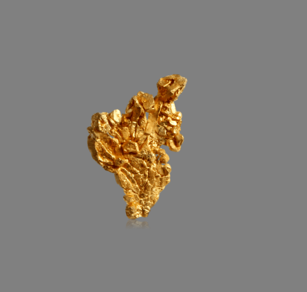 crystallized-gold-869882561