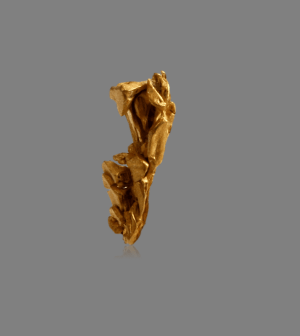 crystallized-gold-89002674