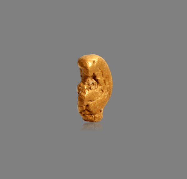 gold-crystal-1829011759