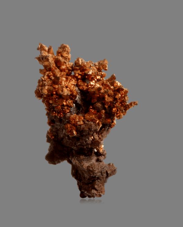 copper-after-cuprite-1060556177