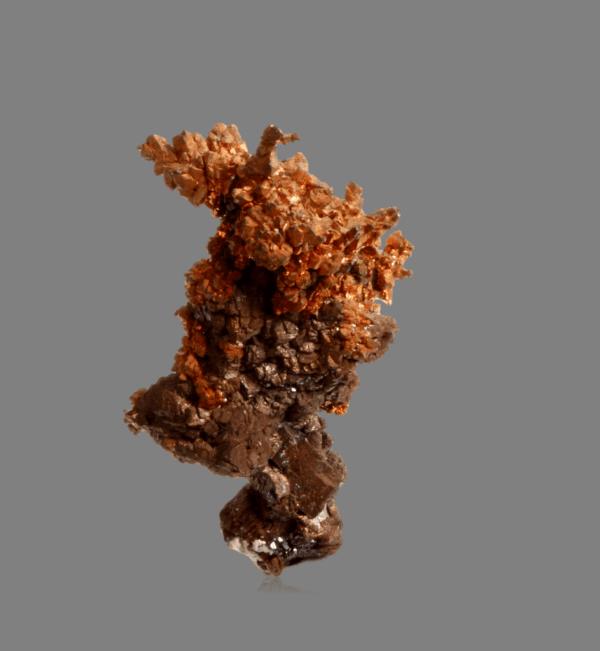 copper-after-cuprite-1994876730